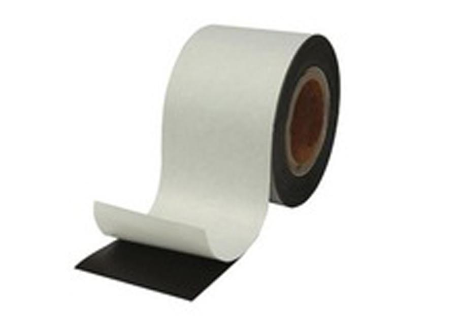 Магнитная бумага (матовая) рулон